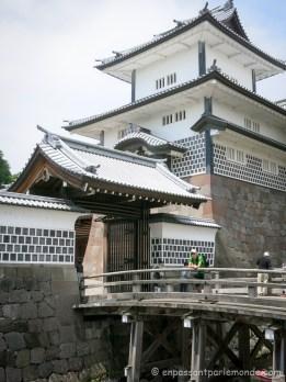 Japon-Kanazawa-15