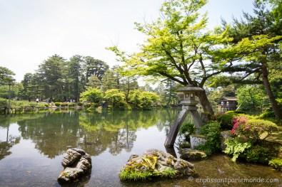 Japon-Kanazawa-19
