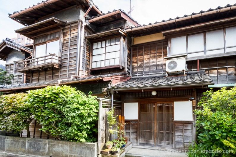 Japon-Kanazawa-35