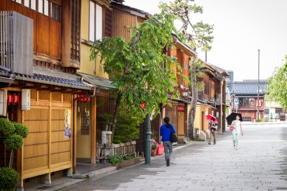 Japon-Kanazawa-44