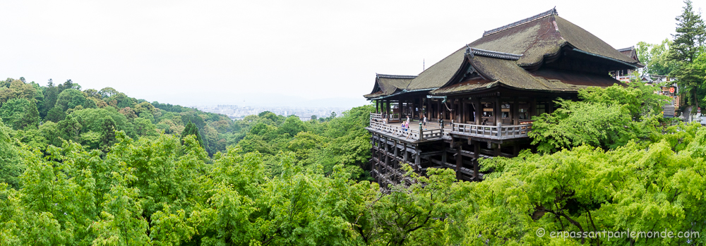 Japon - Kyoto-17