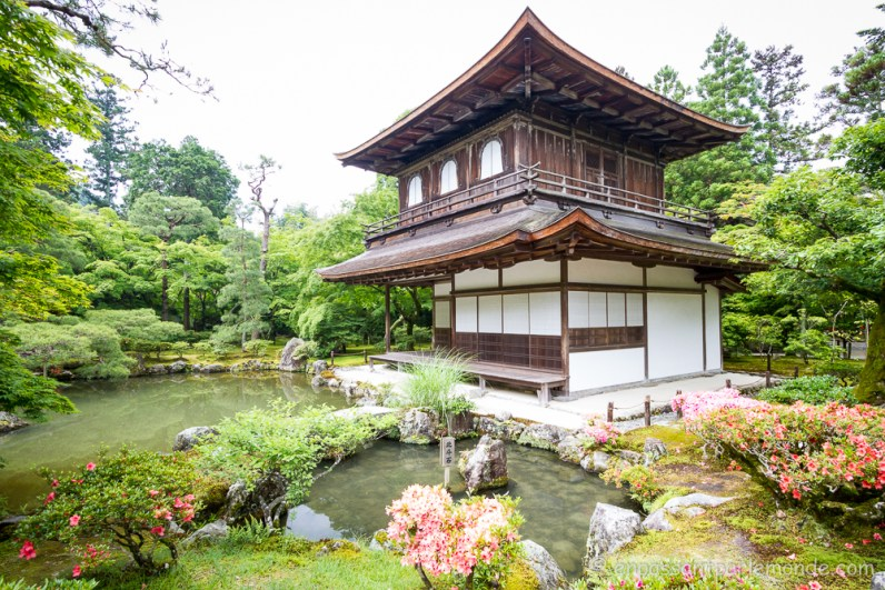Japon - Kyoto-22