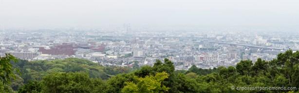 Japon - Kyoto-42
