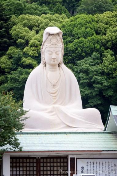 Japon - Kyoto-5