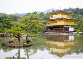 Japon - Kyoto-50