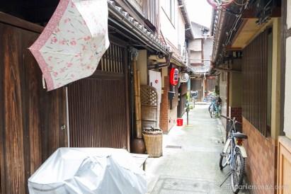Japon - Kyoto-58