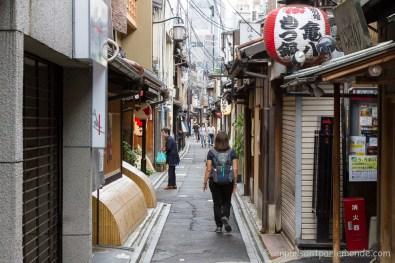 Japon - Kyoto-61
