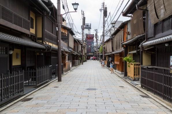 Japon - Kyoto-63