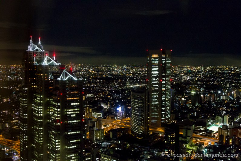 Japon-Tokyo-I-24