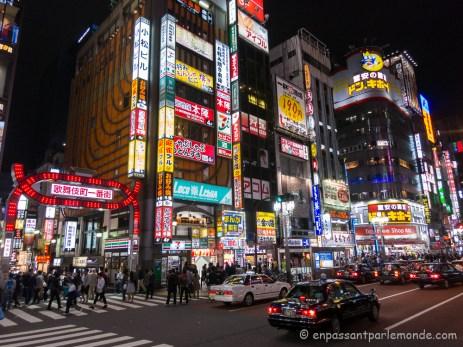 Japon-Tokyo-I-3