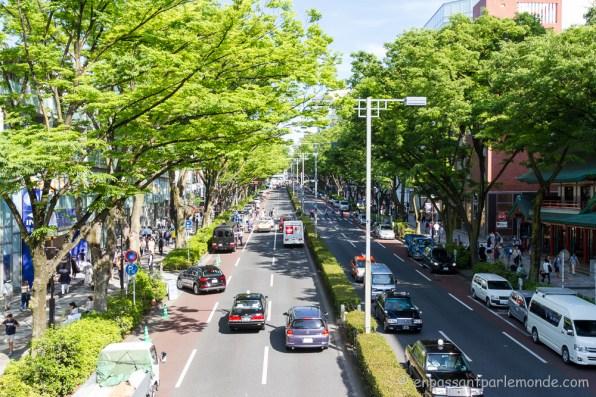 Japon-Tokyo-I-40