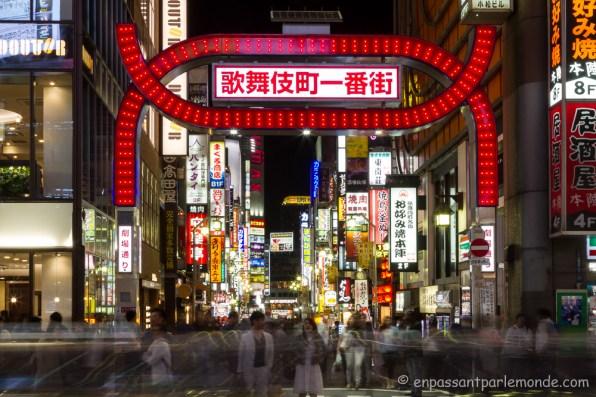 Japon-Tokyo-I-52