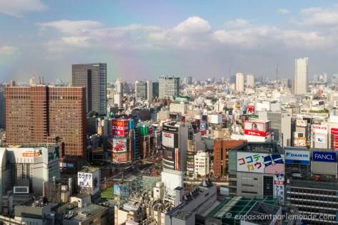 Japon-Tokyo-I-9