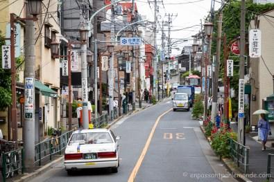 Japon-Tokyo-II-6