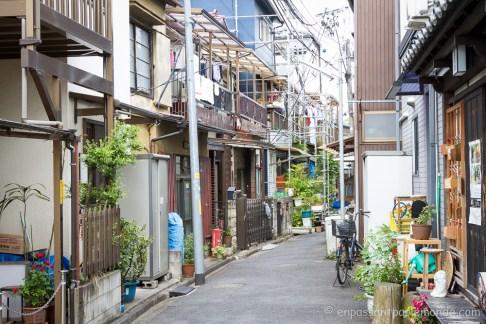 Japon-Tokyo-II-9