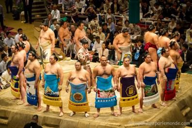 Japon-Tokyo-Tournoi-sumo-11