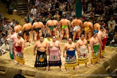 Japon-Tokyo-Tournoi-sumo-12