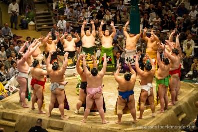 Japon-Tokyo-Tournoi-sumo-13