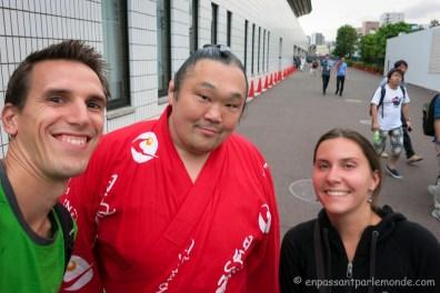 Japon-Tokyo-Tournoi-sumo-22