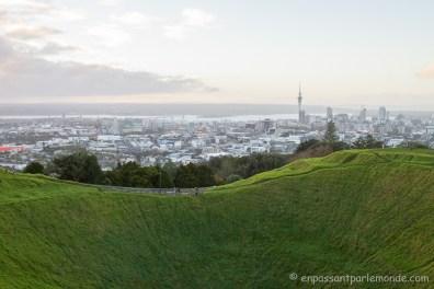 Auckland-21