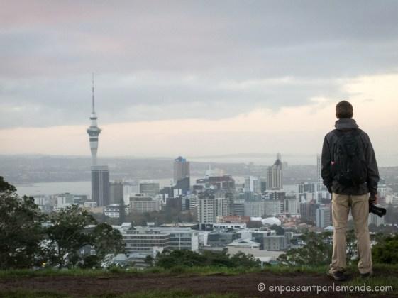 Auckland-24