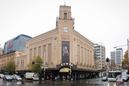 Auckland-6