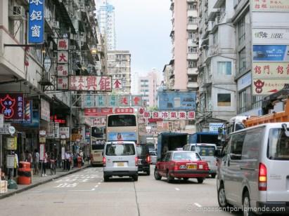 Hong Kong-11
