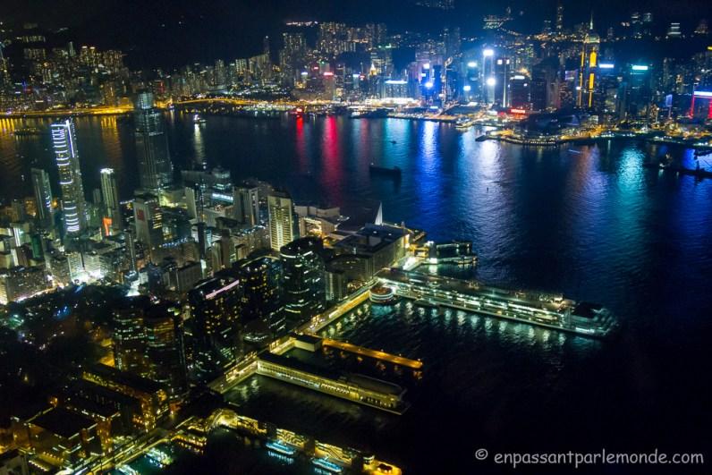 Hong Kong-27