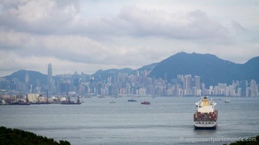 Hong Kong-36