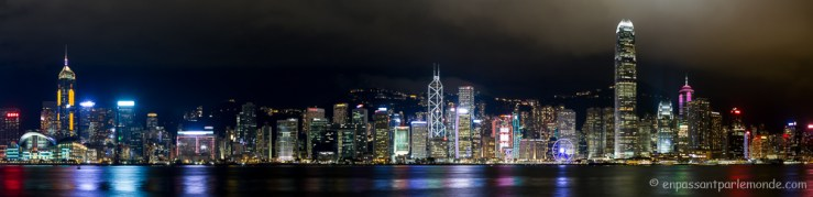 Hong Kong-7