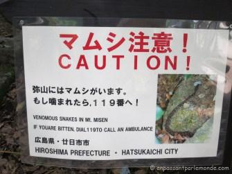 Japon - Myajima-19