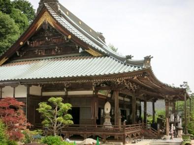Japon - Myajima-9