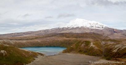 Tongariro-16