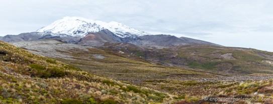 Tongariro-5