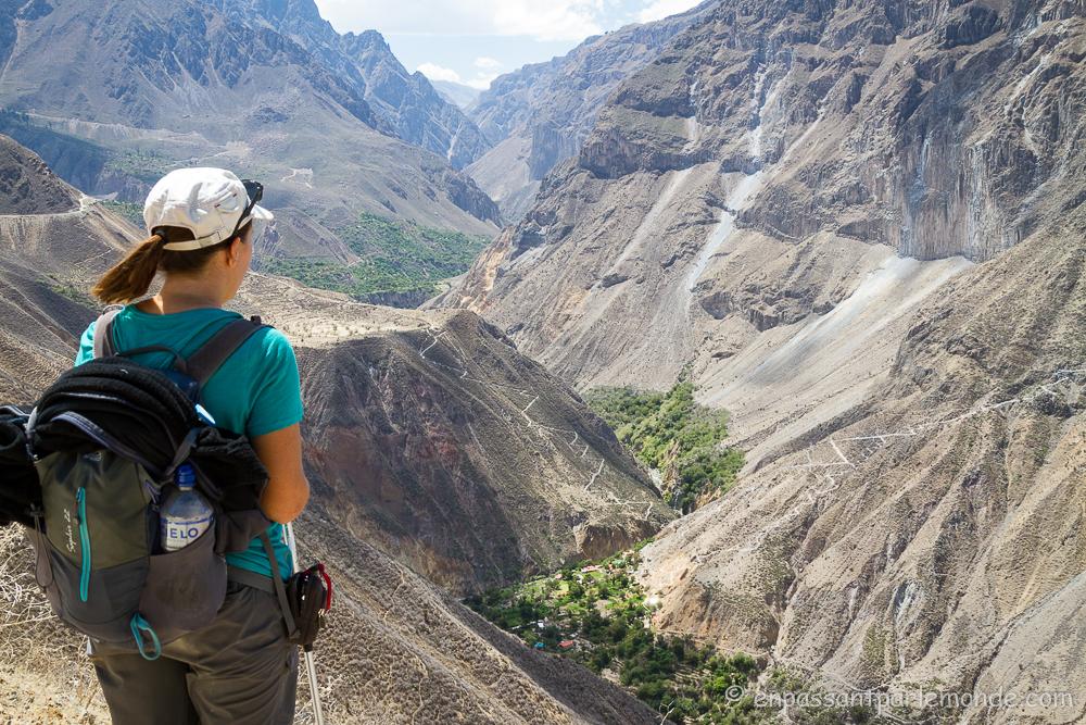 canyon-del-colca-33