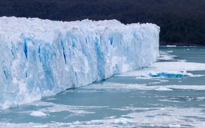 Argentine - Perito Moreno-10