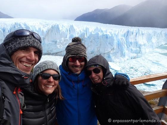 Argentine - Perito Moreno-13