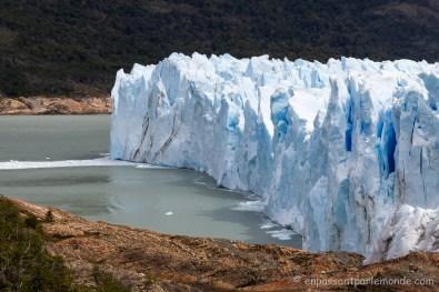 Argentine - Perito Moreno-15