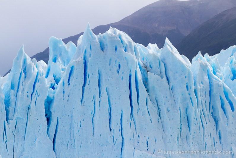 Argentine - Perito Moreno-17