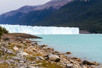 Argentine - Perito Moreno-2