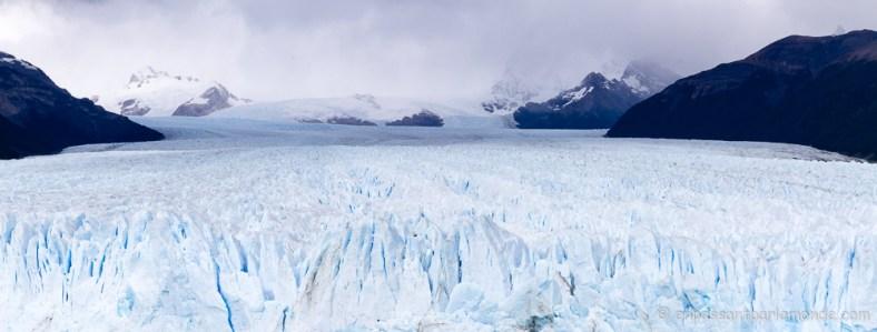 Argentine - Perito Moreno-22