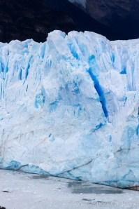Argentine - Perito Moreno-23