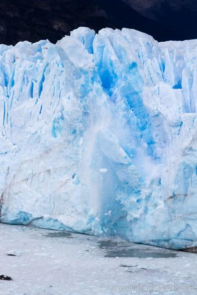 Argentine - Perito Moreno-24