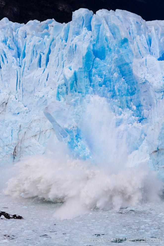 Argentine - Perito Moreno-25