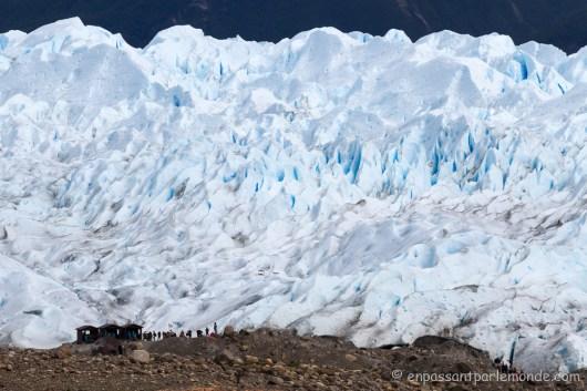 Argentine - Perito Moreno-28
