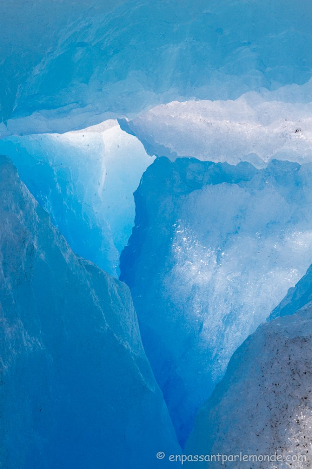 Argentine - Perito Moreno-47