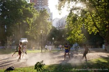 Argentine - Buenos Aires - Recoleta-11