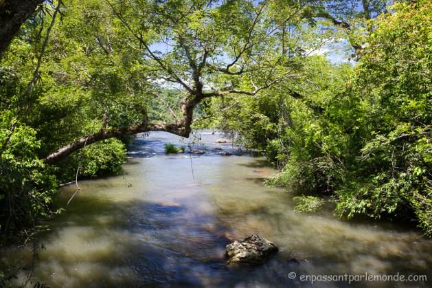 Argentine - Iguazu-13