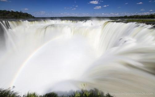 Argentine - Iguazu-18