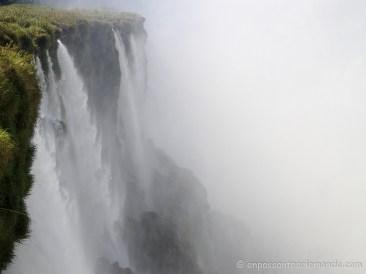 Argentine - Iguazu-21